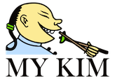Restaurant MyKim